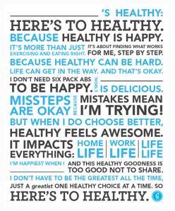 Greatist_Manifesto