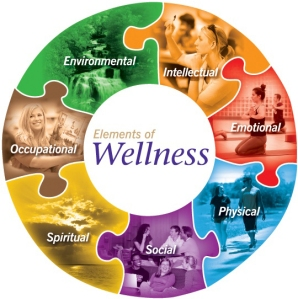 seven-wellness-elements