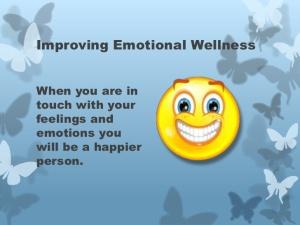unit-one-emotional-wellness-3-728 (1)