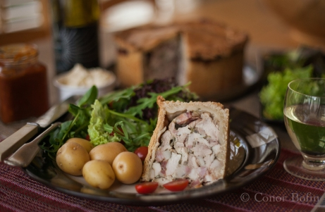 Chicken and pancetta pie (16 of 18)