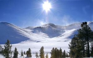 winter-sun-wallpapers_14464_1440x900